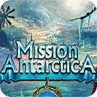 Mission Antarctica juego