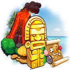 Moai 3: Trade Mission Collector's Edition juego