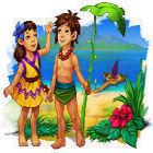 Moai IV: Terra Incognita Collector's Edition juego