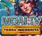 Moai IV: Terra Incognita juego