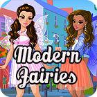 Modern Fairies juego