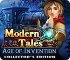Modern Tales: Age of Invention Collector's Edition juego