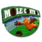 Mole Control juego