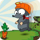 Mole:The First Hunting juego