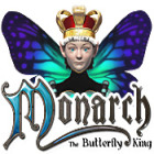 Monarch: The Butterfly King juego