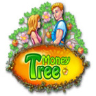 Money Tree juego