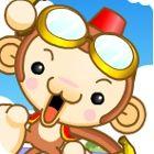 Monkey Island juego