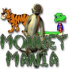 Monkey Mania juego