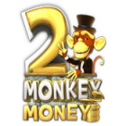 Monkey Money 2 juego