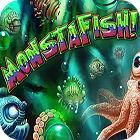 MonstaFish juego