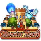Monster Mash juego