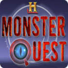Monster Quest juego