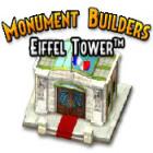 Monument Builder: Torre Eiffel juego