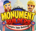 Monument Builders: Empire State Building juego