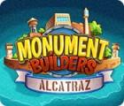 Monument Builders: Alcatraz juego