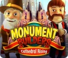 Monument Builders: Cathedral Rising juego