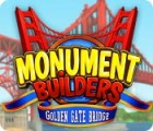 Monument Builders: Golden Gate Bridge juego