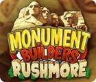 Monument Builders: Rushmore juego