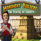 Monument Builders: Statue of Liberty juego