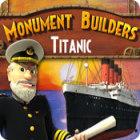 Monument Builders: Titanic juego