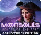 Moonsouls: Echoes of the Past Collector's Edition juego