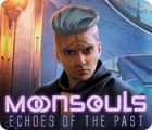 Moonsouls: Echoes of the Past juego