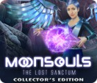 Moonsouls: The Lost Sanctum Collector's Edition juego