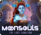 Moonsouls: The Lost Sanctum juego