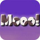 Mooo! juego