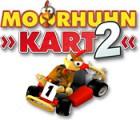 Moorhuhn Kart 2 juego
