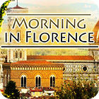 Morning In Florence juego