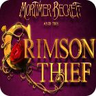 Mortimer Beckett and the Crimson Thief Premium Edition juego