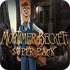 Mortimer Beckett Super Pack juego