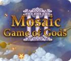 Mosaic: Game of Gods III juego