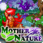 Mother Nature juego