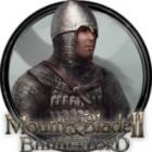 Mount & Blade II: Bannerlord juego