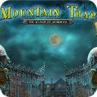 Mountain Trap: The Manor of Memories juego