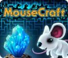 MouseCraft juego