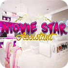 The Movie Star Assistant juego