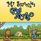 Mr. Smoozles Goes Nutso juego