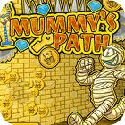 Mummy's Path juego