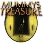 Mummy's Treasure juego
