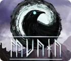 Munin juego
