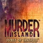 Murder Island: Secret of Tantalus juego