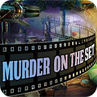 Murder On The Set juego