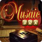 Musaic Box juego
