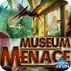Museum Menace juego