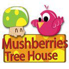 Mushberries Tree House juego