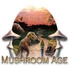 Mushroom Age juego