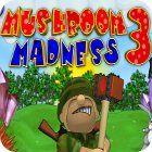Mushroom Madness 3 juego